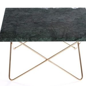 Xsmall table