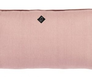 YOGA Meditationsbolster Rose