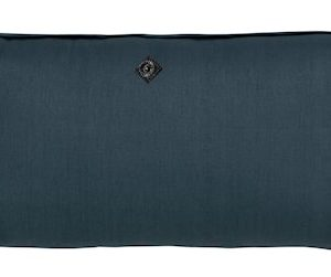 Yoga Meditation Bolster
